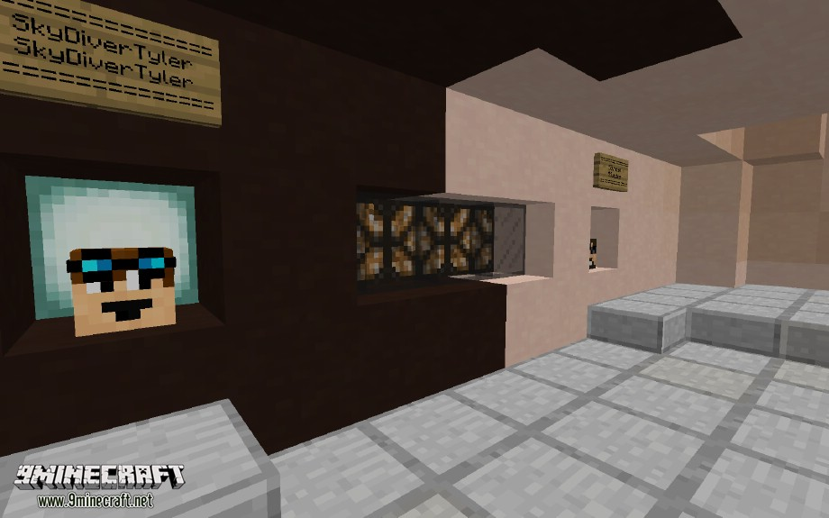 The-Tunnels-Parkour-Map-3.jpg