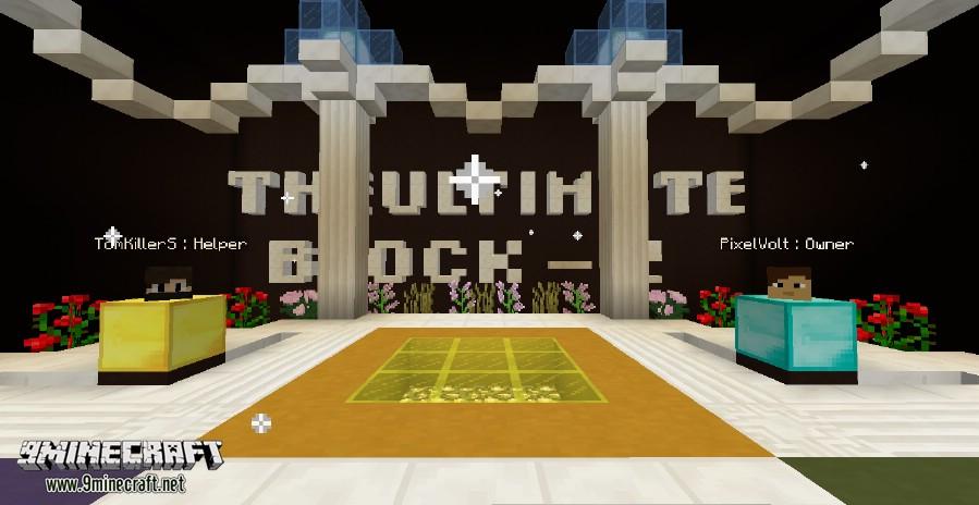 The-Ultimate-Block-2-Map-1.jpg