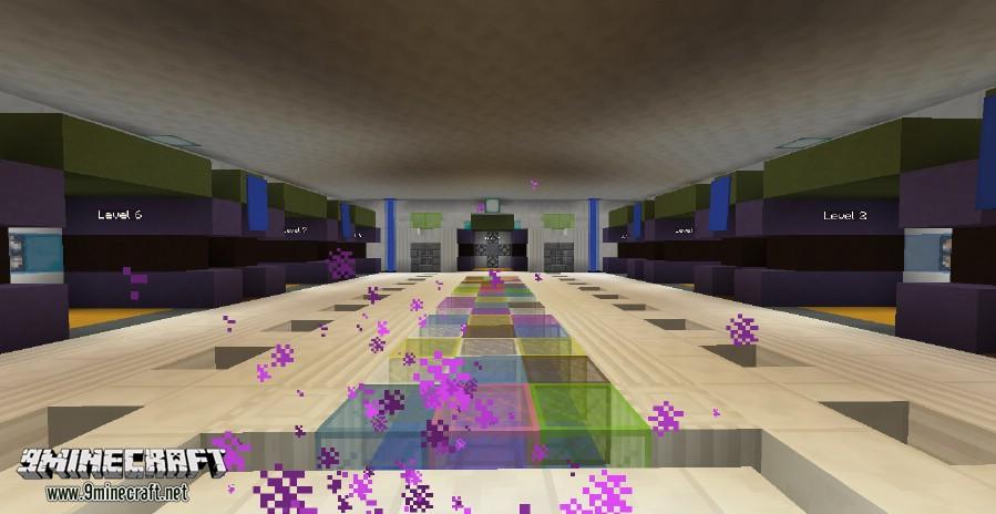 The-Ultimate-Block-2-Map-2.jpg
