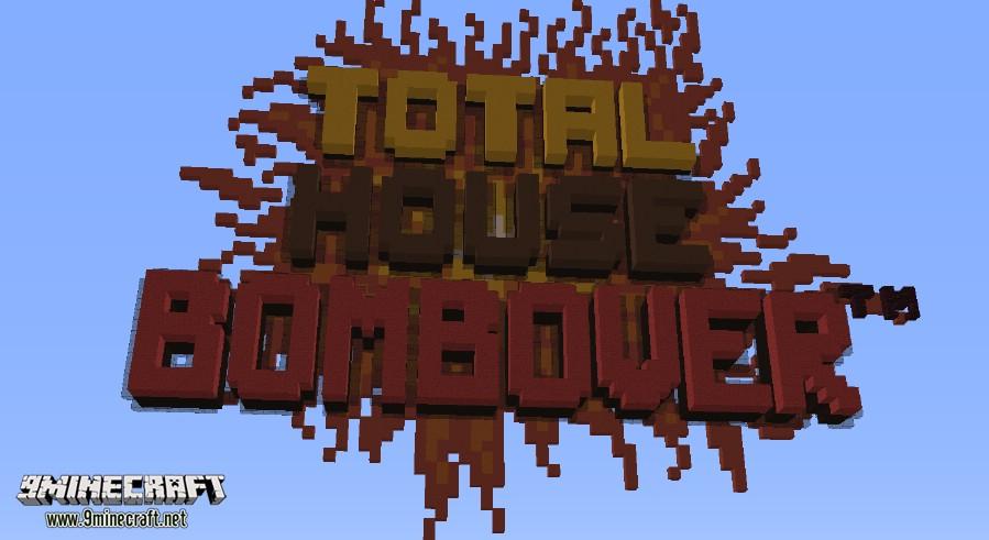 Total-House-Bombover-Map-1.jpg