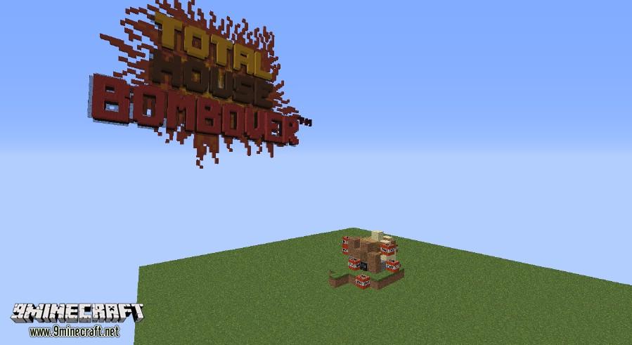 Total-House-Bombover-Map-2.jpg