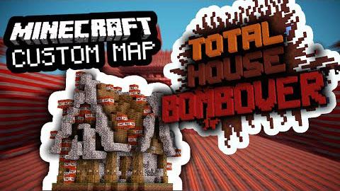 Total-House-Bombover-Map.jpg