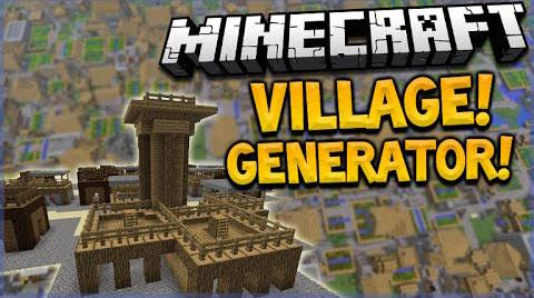 Village-Generator-Command-Block.jpg
