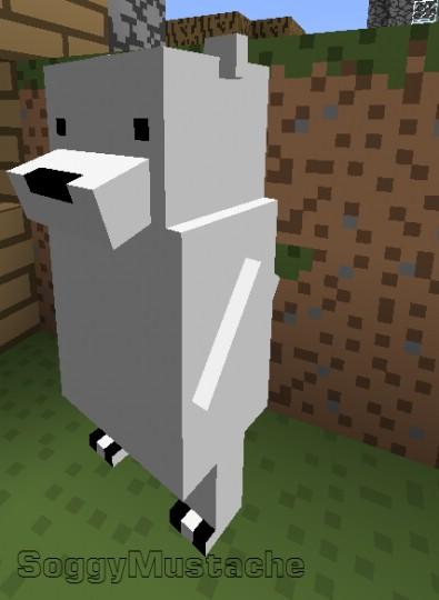 We-Bare-Bears-Mod-3.jpg
