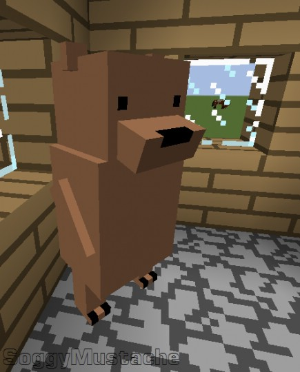 We-Bare-Bears-Mod-4.jpg