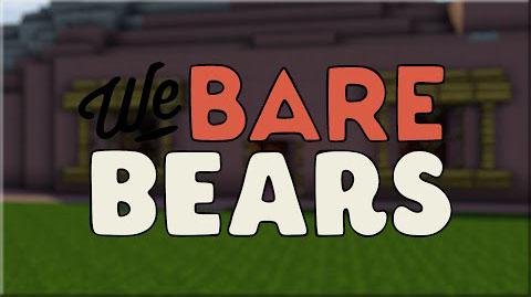 We-Bare-Bears-Mod.jpg