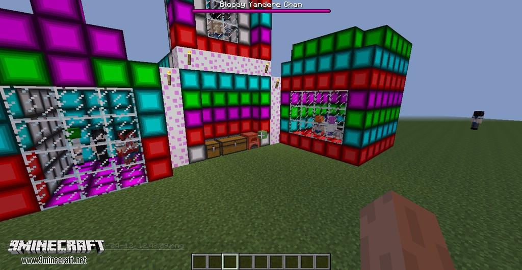 Yandere-Simulator-Mod-11.jpg