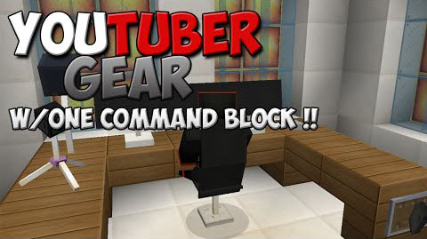 Youtuber-Gear-Command-Block.jpg