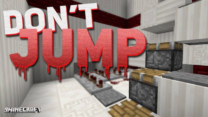 dont-jump-map