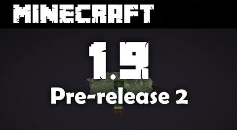 minecraft-1-9-pre-release-2.jpg